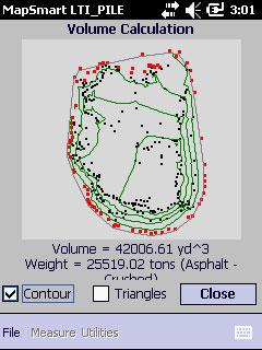 MapsmartLTIPILEVolCalc4.jpg