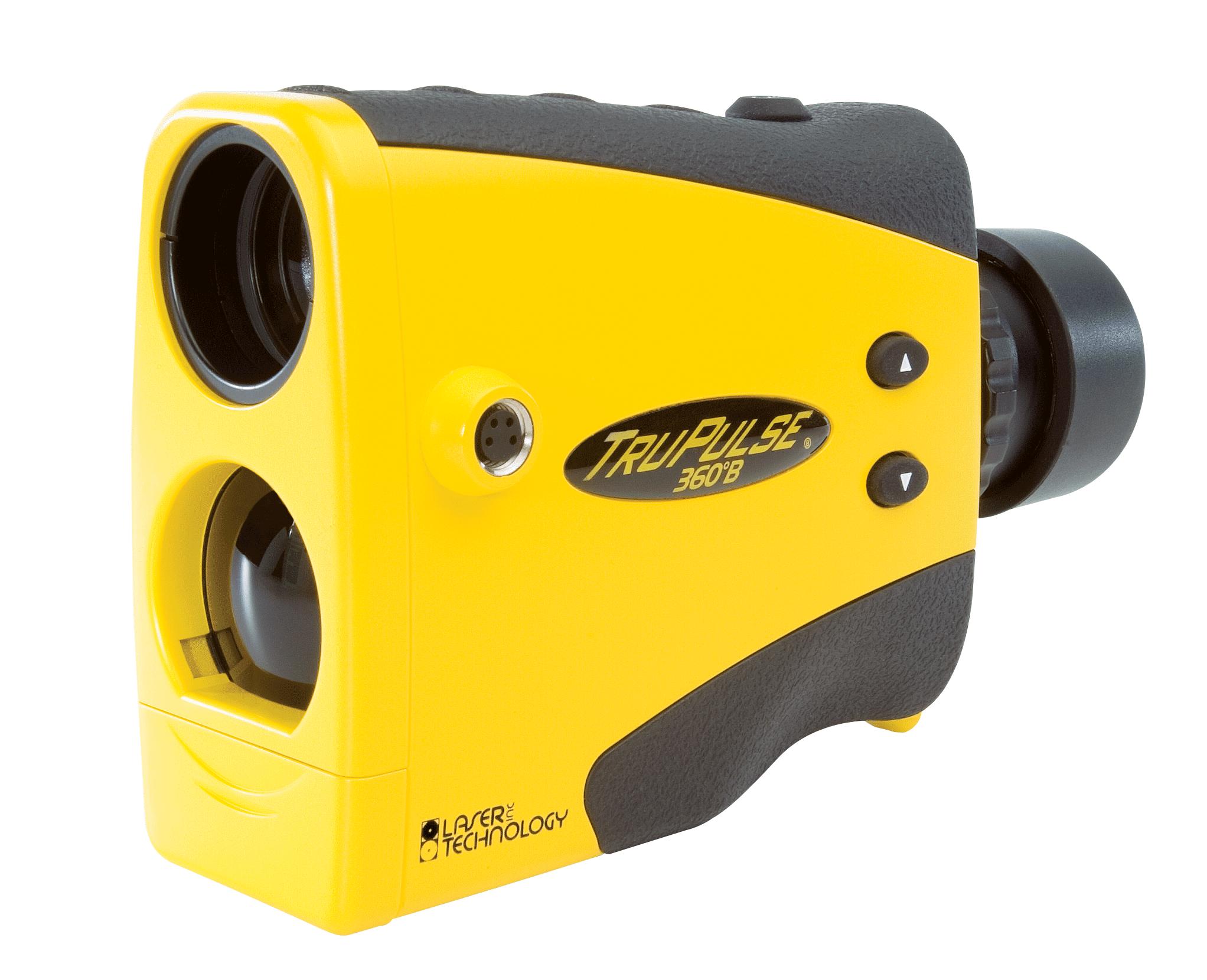 True Pulse Laser Rangefinder 360B.png