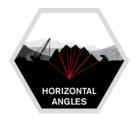horz-angles.png
