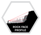 rock-face.png