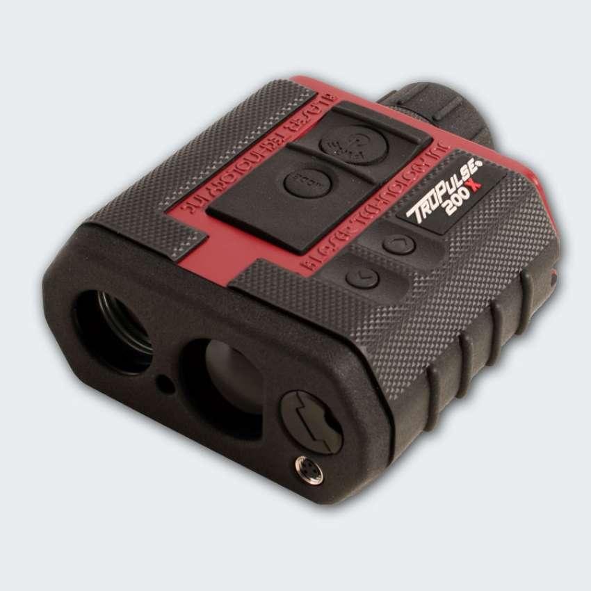 TruPulse 200X Laser Rangefinder image
