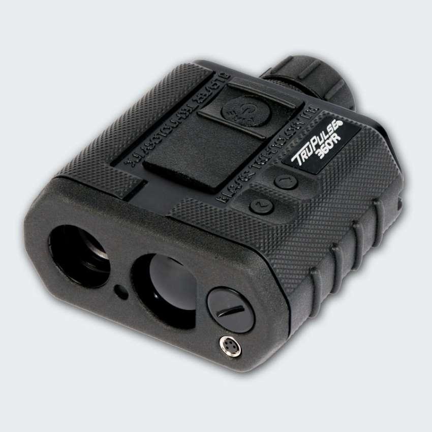 TruPulse 360 R Laser Rangefinder image