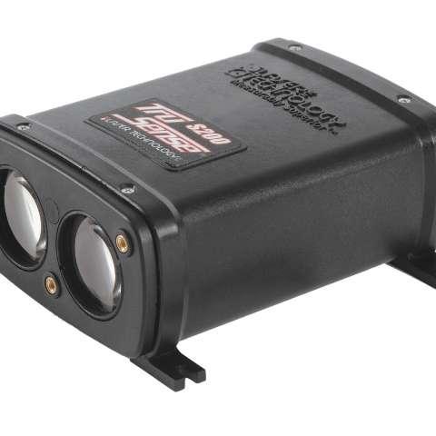 TS S200 Image
