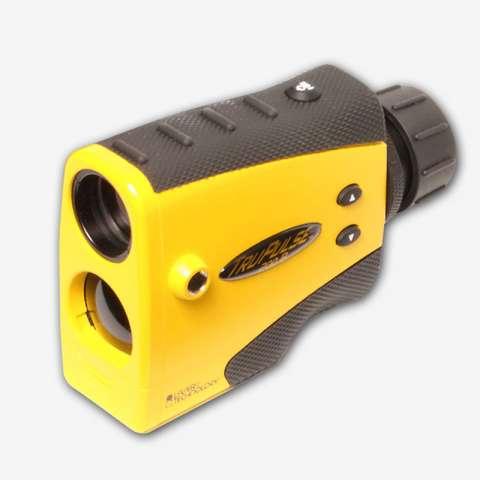 TruPulse 200 B Laser Rangefinder Rent image