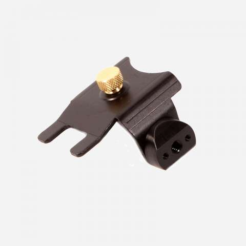 trupulse-360r-200x-mounting-bracket