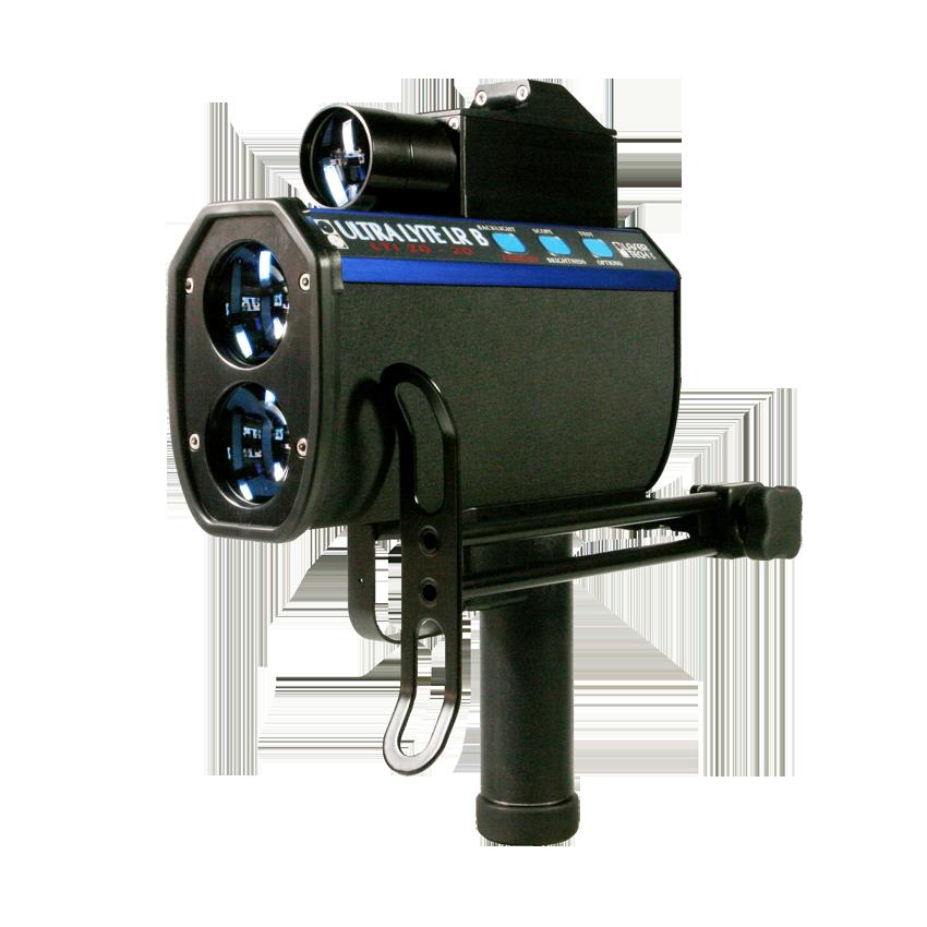 traffic-camera.png